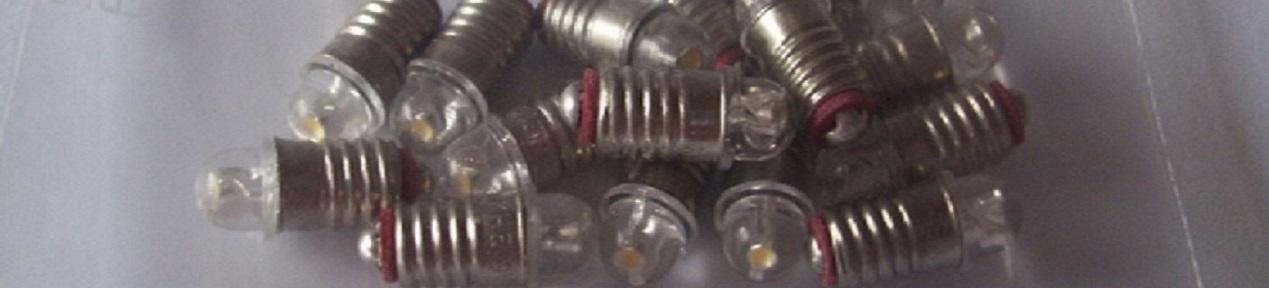 LED-E5.5-warmweiß