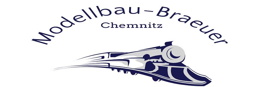 Modellbau-Bräuer